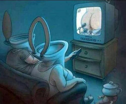 media,tv