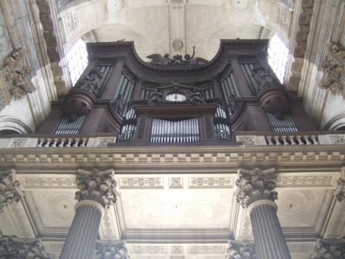 Saint,Sulpice