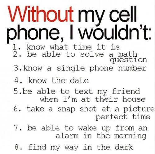 téléphones, phone