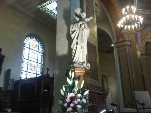 charles péguy,prière,vierge,marie