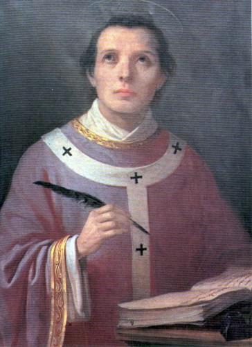 saint Anselme de Canterbury.jpg