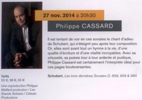 paris,concerts,novembre,musique,classique, gaveau, pleyel