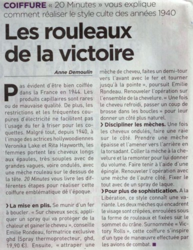 Coiffure - 20 MINUTES vendredi 6 juin 2014.jpg