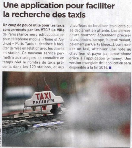 uber,taxi,chauffeur,travis kalanick