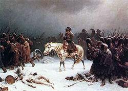 Guerre et paix front neige.jpg