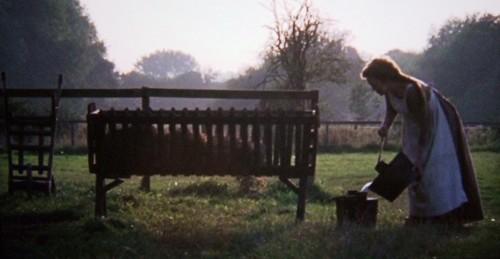 les petites gens - image du film Jane Austen.JPG