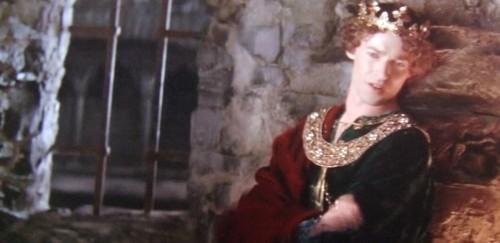 braveheart,mel gibson,sophie marceau