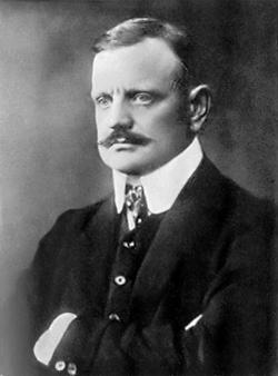 Sibelius 1.jpg
