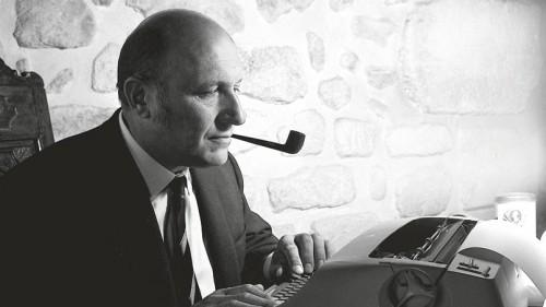 Frédéric Dard.jpg
