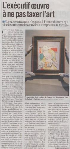 Libération - Taxation des oeuvres d'art.jpg