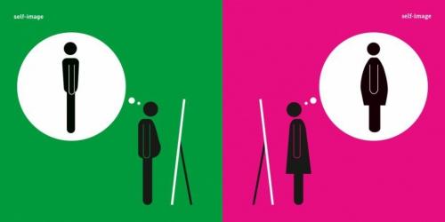 yang liu, sexisme, sexisme ordinaire