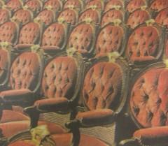 opera, garnier, fauteuil