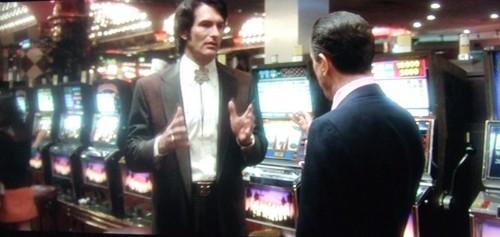 casino,martin scorsese,robert de niro,sharon stone,joe pesci