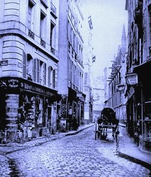 saint-severin-1850-recolorisée.jpg