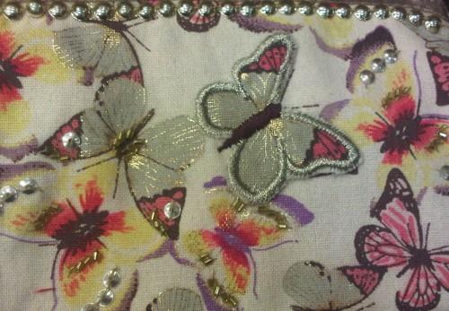 société,charles,baudelaire,papillons,mal,les papillons du mal