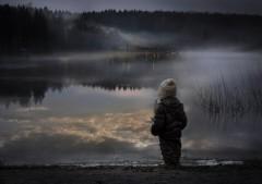 animal-children-photography-elena-shumilova-20.jpg