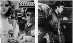 taxi driver, martin scorcese, jodie foster, robert de niro
