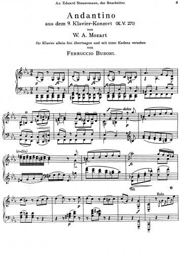 mozart,klimt,concerto,jeune homme
