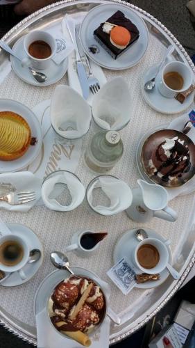 Paco - Venise - gourmandises.jpg