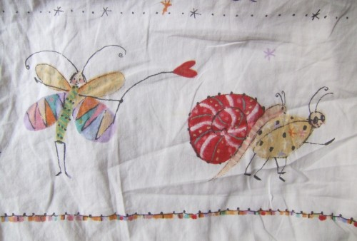 foi,charles,baudelaire,papillons,mal,les papillons du mal