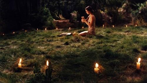 un amour de sorcière,vanessa paradis,jean reno,jeanne moreau