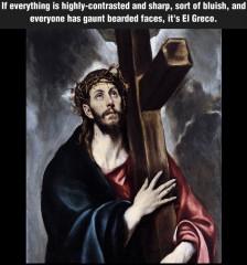 titien, rubens, caravage, bruegel, bosch, rembrandt, boucher, michel ange, degas, el greco, picasso, van eyck, peintres, painters, paintings, peinture