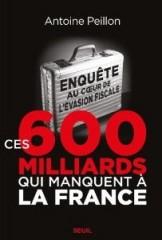 ces 600 milliards qui manquent à la France.jpg