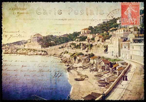 Marseille vintage fichtre - Salon vintage marseille ...