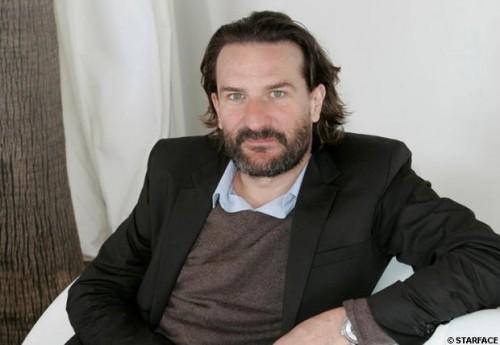 Beigbeder, Frédéric