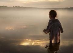 animal-children-photography-elena-shumilova-14.jpg