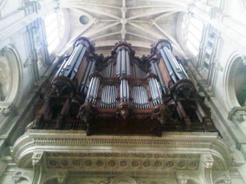 orgues, paris, notre dame, saint sulpice, madeleine, sacre coeur, montmartre, saint germain des prés, madeleine, saint eustache