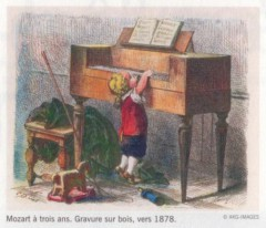 Mozart tout petit.jpg