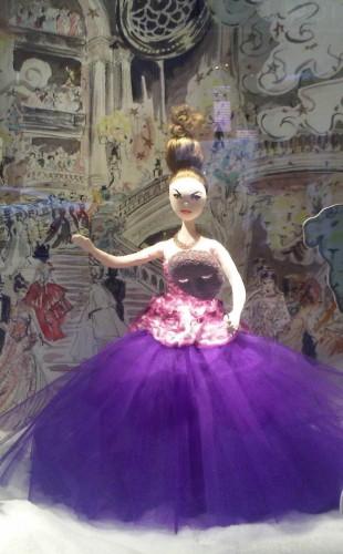 robe du soir violette.jpg