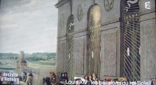 louis,xiv,14,roi,soleil,versailles,france,guerre,bataille,grotte,thetis,apollon