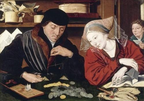 sacha,guitry,mémoires,tricheur,argent