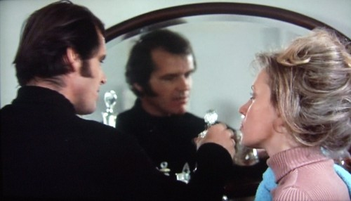 cinq pieces faciles,five easy pieces,jack nicholson,chopin