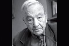 Henri Danon-Boileau