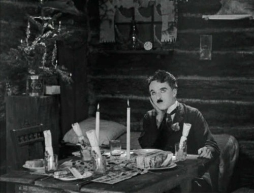 photo-La-Ruee-vers-l-or-The-Gold-Rush-1925-4.jpg