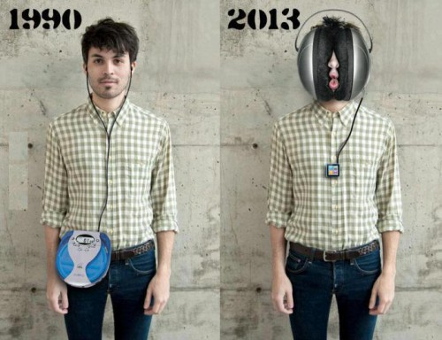 technology, headphones, écouteurs, casque