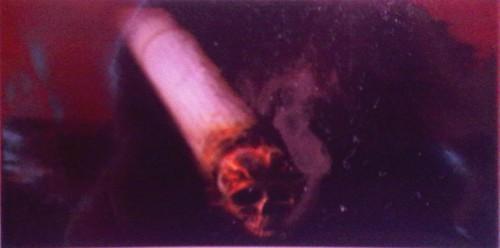 marlboro, cigarette, smocking, tobacco, tabac