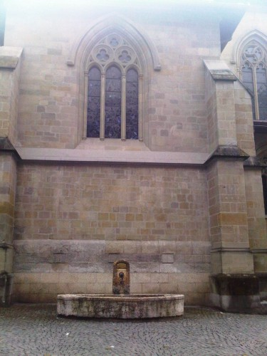 fontaine 1.jpg