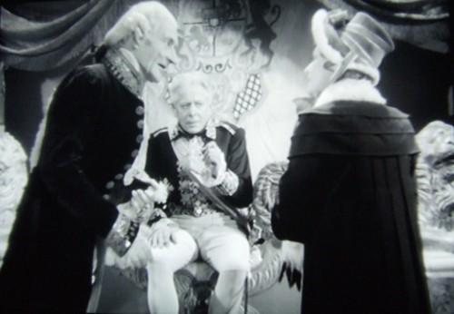 guitry,napoleon,clarisse,destin,fabuleux, roi, suède