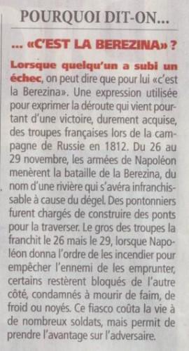 Etymologie - La Berezina.jpg