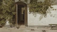 peinture,paintings,peintres,painters,bouguereau,durand,caravaggio,rubens,gericault