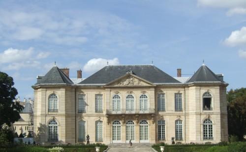 musée,rodin,paris,victor hugo,hugo