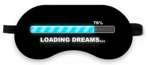 mascara-de-dormir-loading-dreams-1.jpg