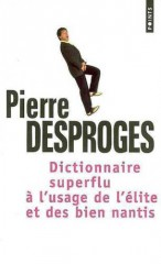 dictionnaire desprogien -.jpg