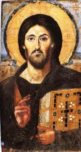 icone--christ.jpg