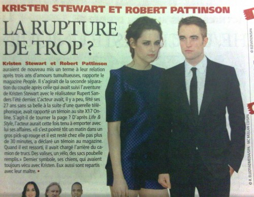 robert pattinson, dior