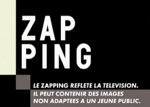 zapping, charlie, hebdo, attentats, paris, janvier